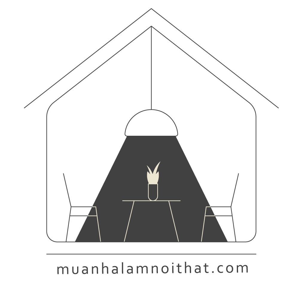 Mua Nhà Làm Nội Thất